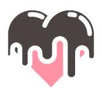 devider_heart